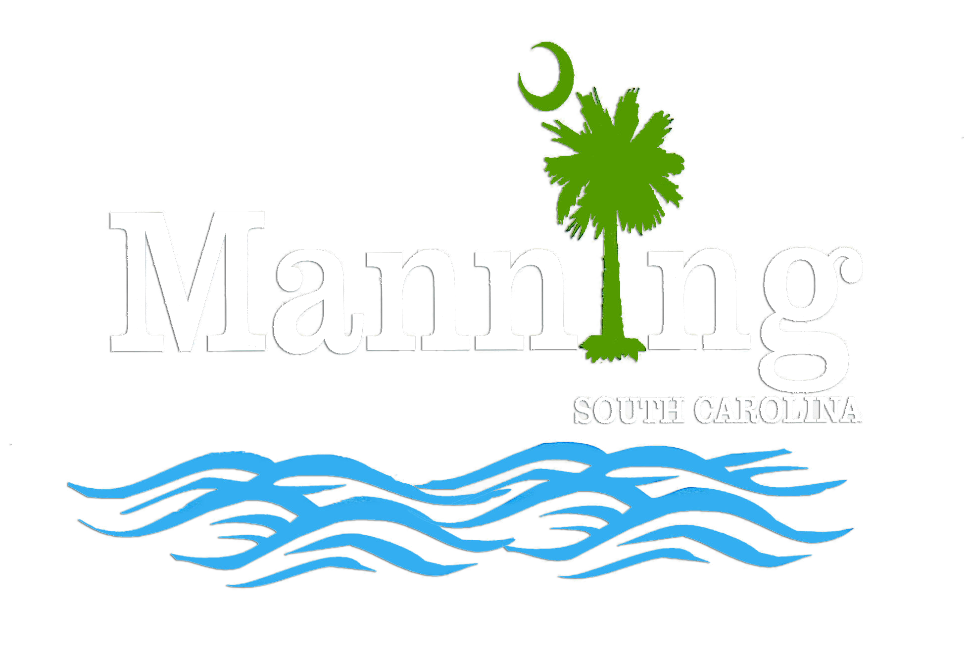 City of Manning